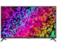 "Телевизор 43"" Hyundai H-LED43FS5001 черный"