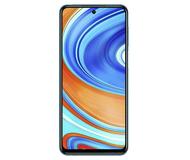 Смартфон Xiaomi Redmi Note 9S 4/64 Гб синий