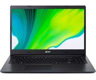 """15.6"""" Ноутбук Acer Aspire A315-23-R9GN черный"""