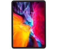 "Планшет Apple iPad Pro 11"" (2020) [MY2V2] 128 Гб Wi-Fi + Cellular серый"