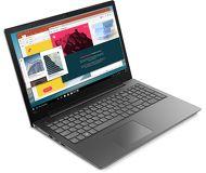 "15.6"" Ноутбук Lenovo V130-15IKB 81HN010YRU серый"