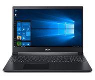 """15.6"""" Ноутбук Acer Aspire A715-41G-R4FD черный"""