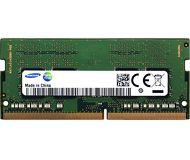 Память SODIMM DDR4 4Gb 2400MHz PC19200 Samsung  M471A5143SB1-CRC