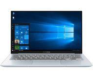 """13.3"""" Ноутбук ASUS VivoBook S13 S330UA-EY085T серебристый"""
