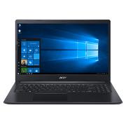 """15.6"""" Ноутбук Acer Extensa EX215-21-47WW черный"""