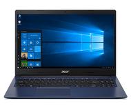 "15.6"" Ноутбук Acer Aspire 3 A315-57G-3732 синий"