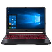 """15.6"""" Ноутбук Acer Nitro 5 AN515-54-72GJ черный"""