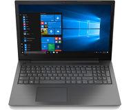 "15.6"" Ноутбук Lenovo V130-15IGM 81HL004NRU серый"