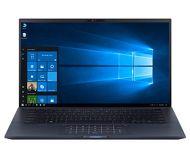 "14"" Ноутбук ASUS ExpertBook B9450FA-BM0556R синий"