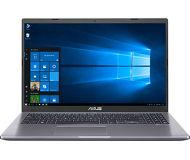 """15.6"""" Ноутбук Asus M509DJ-EJ164 серебристый"""