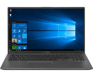 "15.6"" Ноутбук Asus Vivobook X512DA-EJ1197 серый"