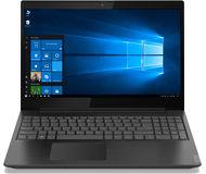 """15.6"""" Ноутбук Lenovo L340-15API 81LW0056RK черный"""