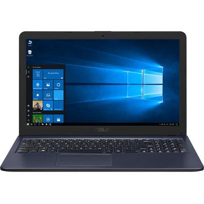 """15.6"""" Ноутбук ASUS VivoBook R543UB-GQ1159T синий"""