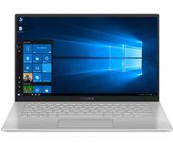 "14"" Ноутбук Asus R459UA-EK256T серебристый"