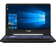"""15.6"""" Ноутбук ASUS TUF Gaming FX505GT-HN113T черный"""