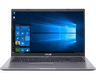 "15.6"" Ноутбук ASUS VivoBook X509FA-BQ854 серый"