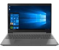 """15.6"""" Ноутбук Lenovo Ideapad V155-15API 81V50024RU серый"""