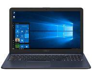 """15.6"""" Ноутбук ASUS VivoBook X543UB-GQ1156T серый"""