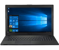 """15.6"""" Ноутбук Asus VivoBook P2540FB-DM0363 черный"""