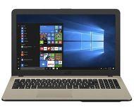 """15.6"""" Ноутбук Asus A540BA-DM688T золотистый"""