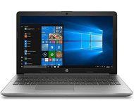 "15.6"" Ноутбук HP 250 G7 [214B9ES] серебристый"