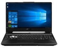 "15.6"" Ноутбук ASUS TUF Gaming FX506LI-HN081 серый"