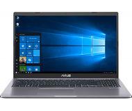"""15.6"""" Ноутбук ASUS Laptop X515JA-EJ593T серый"""