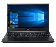 """15.6"""" Ноутбук Acer Aspire A715-42G-R6VJ черный"""