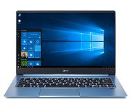 """14"""" Ноутбук Acer Swift 3 SF314-57-363E серый"""
