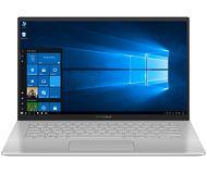 "14"" Ноутбук Asus VivoBook R459FA-EB175T серебристый"