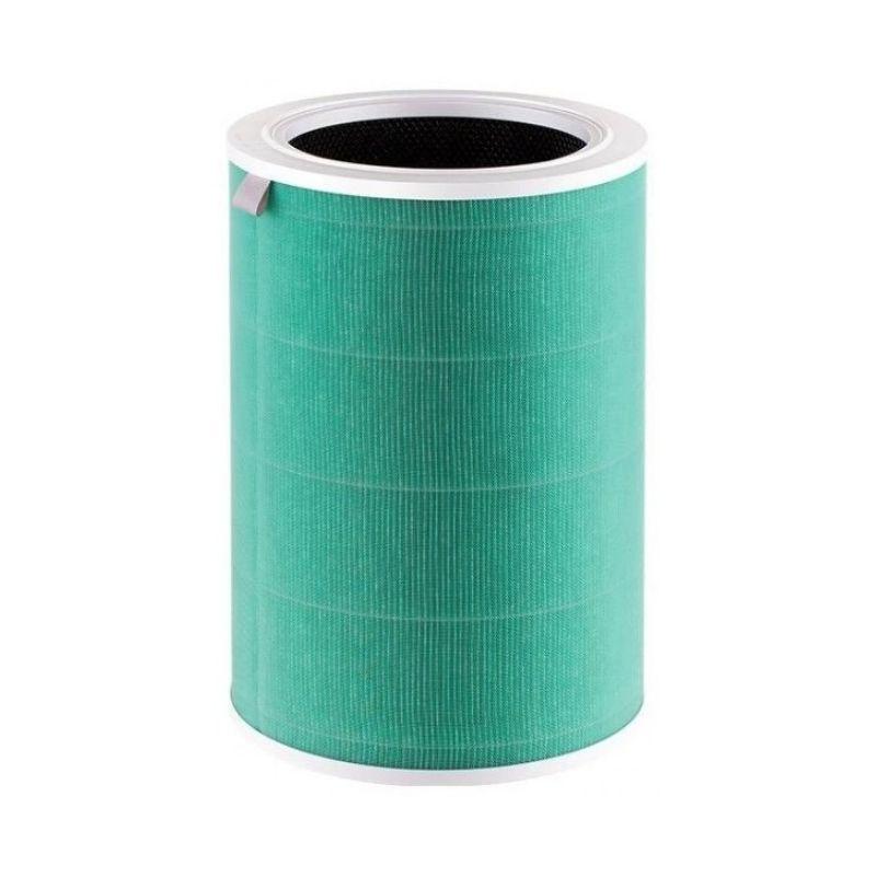 Фильтр для Xiaomi Mi Air Purifier Formaldehyde Filter S1 M6R-FLP