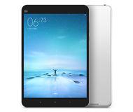 Планшет Xiaomi Mi Pad 2 64Гб 7.9'' Серебристый