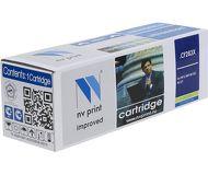 Тонер-картридж NVPrint NV-CF283X для HP LJ PRO M225dn/M201/M202, черный, 2200 стр.