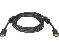 Кабель HDMI-HDMI 3м Defender PRO  HDMI-10PRO