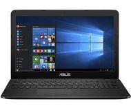 Ноутбук Asus X554LJ-XX1155T  б/у