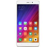Смартфон Xiaomi Mi5s Plus 64Гб Золотистый