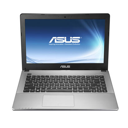 Ноутбук ASUS X450CC-WX017H  б/у