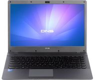 Ноутбук DNS (0147458)  б/у