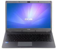 Ноутбук DNS  б/у