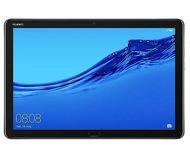 Планшет Huawei MediaPad M5 Lite BAH2-L09 LTE 32Гб 10.1'' серый (РСТ)