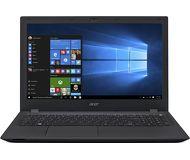 Ноутбук Acer Extensa EX2520G-35J4(Win10) черный