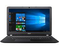 Ноутбук Acer Aspire ES1-533-P0A4 черный