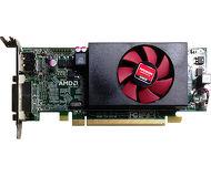 Видеокарта Asus AMD Radeon R5 235X (1Gb GDDR3 64bit) R5 235X-1GD3  б/у