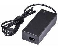 Сетевое зарядное устройство Buro BUM-0221B90, 90Вт
