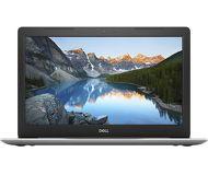 Ноутбук Dell Inspiron 5570-8749(Win10)