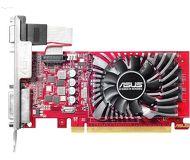Видеокарта Asus AMD Radeon R7 240 (2 ГБ 128 бит) [R7240-2GD5-L]