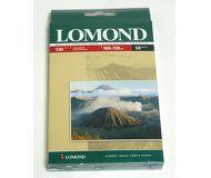 Фотобумага Lomond 10x15 230 г/м2, 50л., глянцевая  0102035