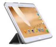 "Чехол G-case Slim Premium для [Samsung Galaxy Tab 3 10.1""] металик"