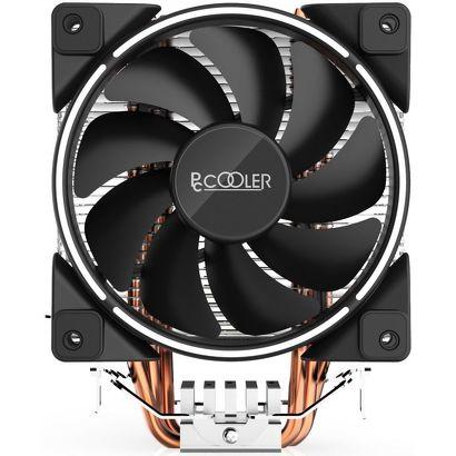 Кулер PCCooler GI-X3