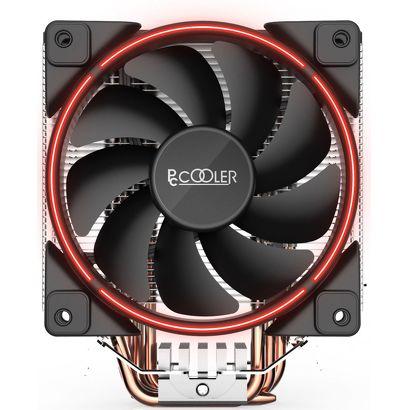 Кулер PCCooler GI-X5R